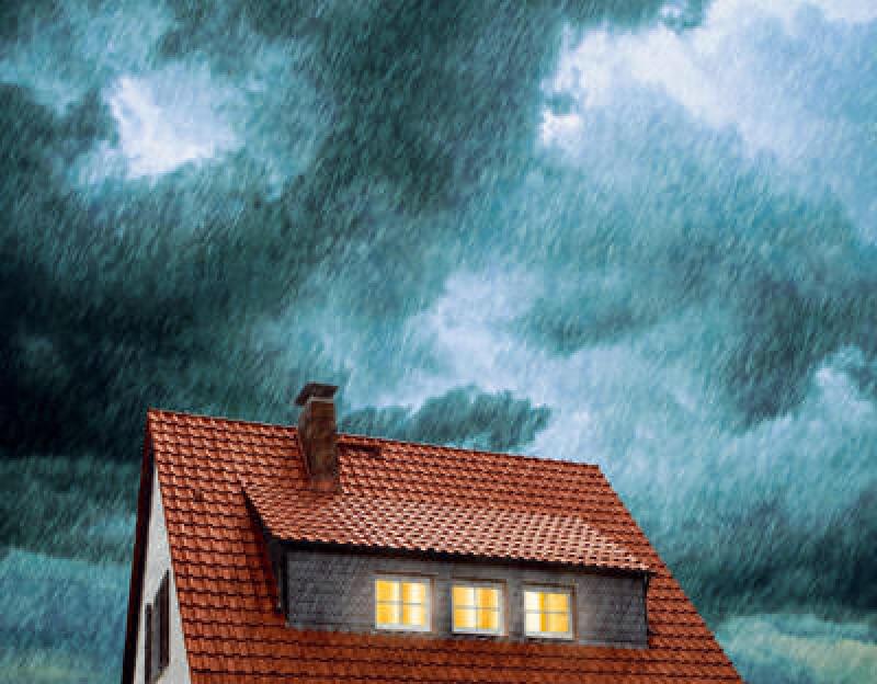 DACH+WAND, Fassade, Abdichtungstechnik, Wandbaustoffe, Dachbaustoffe, DACH + WAND, Gebäudeabdichtung, Dachdeckung, Dachausbau, Außenwandbekleidung, Flachdach, Dachentwässerung, Altbauerneuerung
