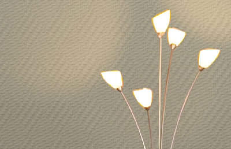 Glasfasertapete, Glasdekogewebe, Tapete, Glasfasertapeten, Tapeten, Glasdekorgewebe, Glasfaser, Wandbekleidung, Saint-Gobain Technical Fabrics, Glasfaser-Wandbekleidung