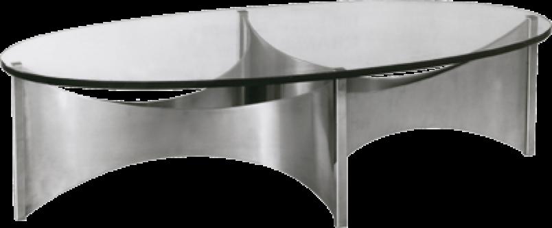 Möbel aus Edelstahl | Edelstahlmöbel