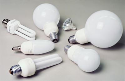 Energiesparlampe, Energiesparlampen, Glühlampe, Glühlampen, Glühbirne, Stromkosten, Beleuchtung, Stromverbrauch, Lampe, Lampen, Energieeffizienzklassen, Energieeffizienzklasse