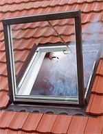 Rauch- und Wärmeabzugsanlage, Rauch- und Wärmeabzugsfenster, RWA-Anlage, Rauch- und Wärmeabzugsanlagen, Rauch- und Wärmeabzug, RWA-Anlagen, Dachfenster, Wohndachfenster, Rauchabzug, Treppenraum, Treppenräume, Entrauchung, Rauchabzugsfenster, Rauchabzuganlage, RWA-Wohndachfenster, RWA-Dachfenster