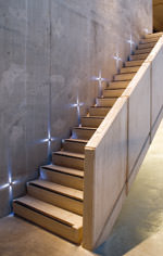 LED, LEDs, LED-Beleuchtung