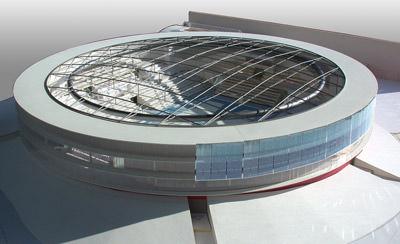 Gebäudeintegrierte Photovoltaik, PV im Bau, PV im Bau - Photovoltaik im Gebäudeentwurf, Deutsches Architekturzentrum, Solarstrom, Photoboltaik-Anlagen
