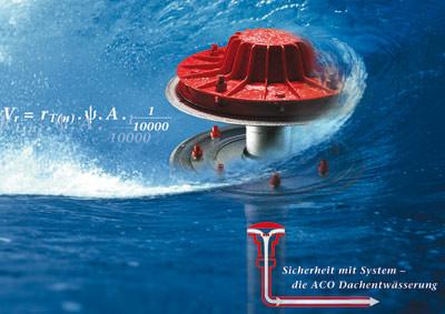 Flachdachablauf, Dachabläufe, Dachablauf, Flachdachabläufe, Freispiegelentwässerung, Flachdachentwässerung, Dachentwässerung
