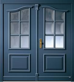 Holzhaustür, Eingangstüren, Eingang, Hauseingang, Holzhaustüren, Eingangstür, Haustür, Haustüren, Glaseinsatz, Glaseinsätze, Fensterhersteller, Türenhersteller