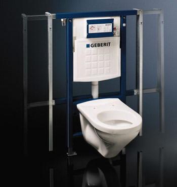 höhenverstellbares WC, Spülsysteme, Spülkasten, Installationswand, hohenverstellbare Toilette, Wand-WC-Vorwand, WC-Element für Vorwandmontage, barrierefreies Bauen, Bad, Vorwandinstallation, Wand-WC-Vorwandinstallation, Sanitärinstallation, Sanitärtechnik, Trockenbauwand, WC-Keramik, WC-Sitzhöhe, Spindel, Revisionsöffnung