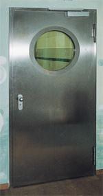 Stahltür, Stahltüren, Stahltore, Stahltor, Stahlzargen, Stahlzarge, Türen und Tore aus Stahl, Türzargen, Türzarge, Stahlpreis, gewalztes Stahlblech, Edelstahl, Stahlpreise, Energiepreise, Energiepreis