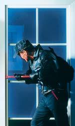 Sicherheitsfenster, Sicherheitsverglasung, Fensterbeschlag, Anbohrschutz, Fensterfolie, einbruchhemmendes Verbundglas, Sicherheitsfolie, Verbundgläser, gekippte Fenster, Fensterscheibe einschlagen