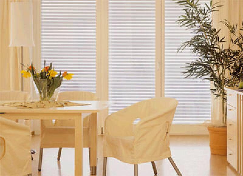 Tageslicht-Rollladen, Rollläden, Alu-Rollladen, Kunststoffprofil, Rollladen, Tageslicht, Sichtschutz, Sonnenschutz, Lärmschutz, diffuses Licht