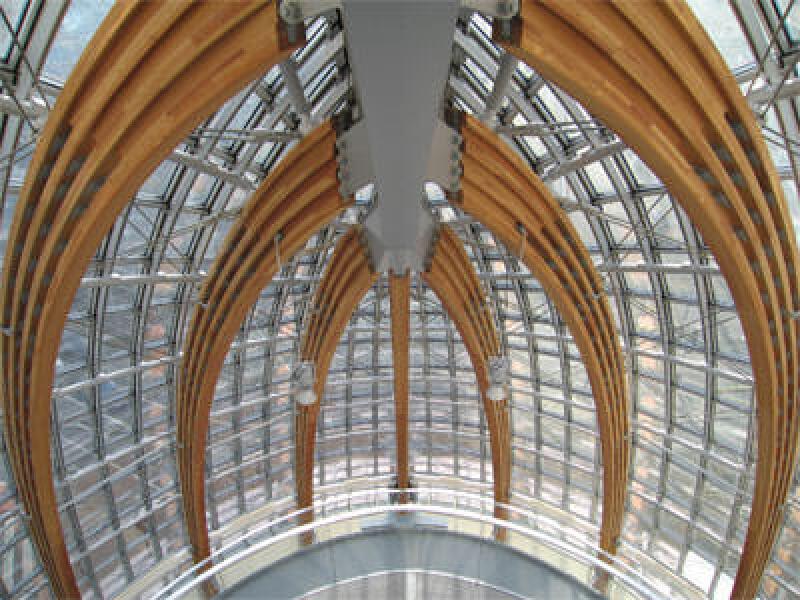 Holzarchitektur, Holzbau, Bauen mit Holz, Holz, Werkstoff Holz, Urban Wood, Holzbausystem, holzbasierte Materialien, Restaurierung, Sanierung, historische Holzbauten, mehrgeschossige Bauen mit Holz