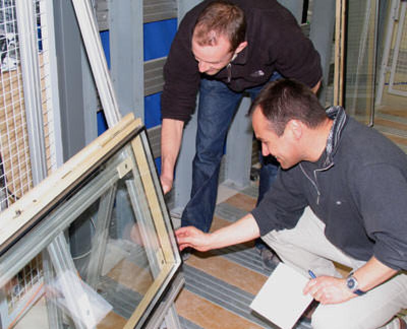Berner Fachhochschule Architektur Holz und Bau, windays, Energieeffizienz, Bauphysik, Fensterbranche, Fassadenbranche, Fassade, sommerliche Wärmeschutz