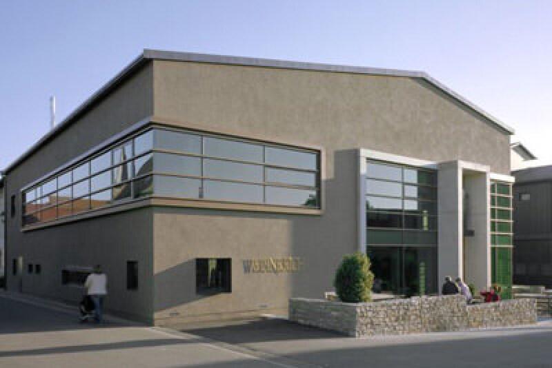 Edelsande, Fassadenputz, Fassadenarchitektur, mineralischer Putz, Terrazzo, natürliche Pigmenterde, Fassadendämmsysteme, Sandmischung