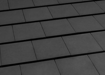 Glattziegel, glatter Dachziegel, glatte Dachpfannen, Groß-Glattziegel, Ziegelwerke, Durchgefärbte Dachziegel, Firstziegel, Pultfirstziegel, Doppelkremper, Ortgangziegel, Dachdeckung, Lüfterziegel