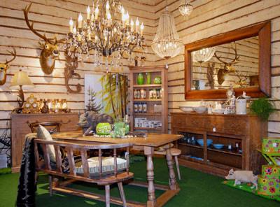 Designmöbel, Möbel, Möbelmesse, Sofas, Sessel, Polstermöbel, Tisch, Stuhl, Designermöbel, Küchenmöbel
