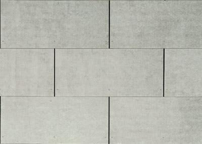 Faserzementplatten, Faserzement, Dach, Fassade, Faserzementplatte, Eternit Dachplatte, Doppeldeckung, Fassadenplatte