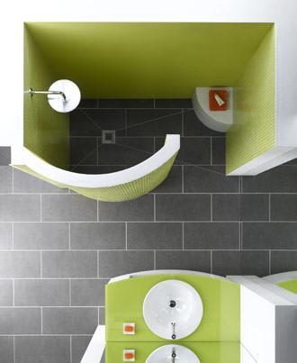 Duschplatz, bodenebene Dusche, Duschkabine, illbruck Sanitärtechnik, Sanitärtechnik, bodengleiches Duschsystem