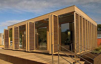 Holzbau, nachwachsender Baustoff, Informationsdienst Holz, holzbau handbuch, Natürlich Holz
