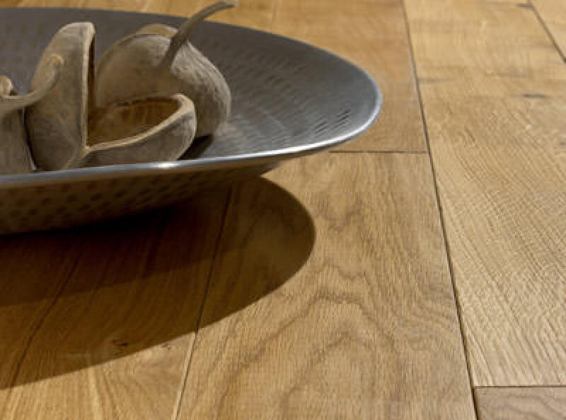 Parkett, Stabparkett, Fertigbarkett, Parkettboden, Holzboden, Holzböden, Fußboden, Boden, Parkettböden, Fußbodenheizung