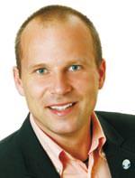 Enrico Götsch