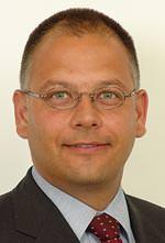Tim Füldner