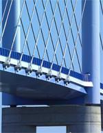 Rügenbrücke (Strelasundquerung)