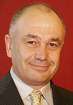 Luc Van Ryckeghem, Renolit Waterproofing