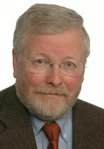 Dr.-Ing. Heinrich Schroeter