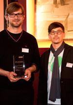 COAST Office Architecture: Gewinner des fünften VELUX Architekten-Wettbewerbes