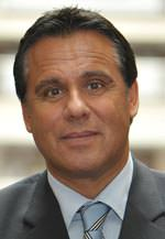 Dr. Erwin Kern