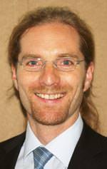 Krautol-Geschäftsführer Guido Kuphal