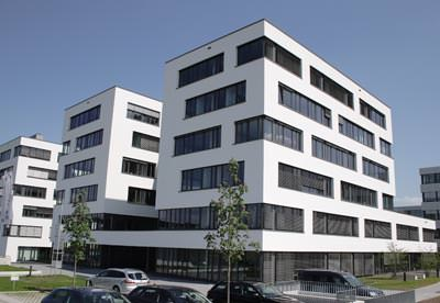 STEP 8.2, Meitnerstraße 8, Stuttgart-Vaihingen (c) STEP Stuttgarter Engineering Park GmbH