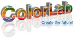 Reynobond ColorLab