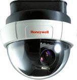 Miniatur-PTZ-Dome-Tag/Nacht-Kamera