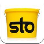 Sto-Colorix App