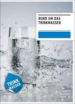 Trinkwasserverordnung für sichere Trinkwasserqualität