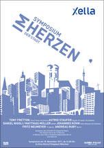 Symposium Im Herzen der Stadt