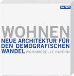 Wohnen: Neue Architektur für den demografischen Wandel