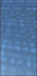 Flachglas-Technologie soll sichtbare Anisotropie verhindern