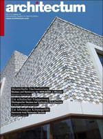 architectum 2011/12
