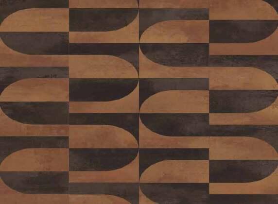 """DesignCut """"Art Deco"""""""