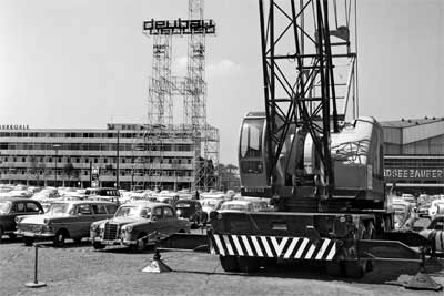 Deubau 1962