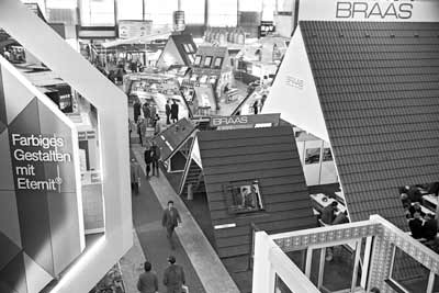 Deubau 1977