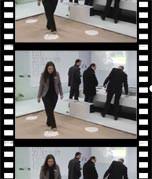 Video zu Fußbodentrends