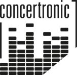 Concertronic-Logo