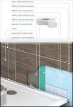 MEPA-Aquaproof