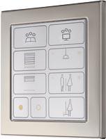 Sensor-Modul für den Jung-Bus