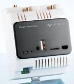 """""""Smart Gateway"""" von der E.G.O. Elektro-Gerätebau GmbH"""
