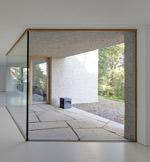 """Hasit Architekturwettbewerb """"Innen wie Außen"""""""
