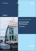 Schwimmende Wohnbauten: Grundlagen