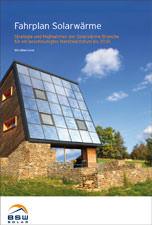 "Studie ""Fahrplan Solarwärme"""